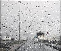 «يا عم افتح أنا الشتاء».. رواد مواقع التواصل الاجتماعي يتفاعلون مع الطقس