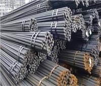 أسعار الحديد في السوق المصري الثلاثاء 12أكتوبر 2021