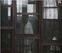 اليوم.. محاكمة 3 متهمين بينهم هارب في اتهامهم بتكوين خلية إرهابية بالوايلي