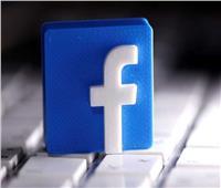 إنفوجراف  فيسبوك.. تاريخ حافل بالأزمات وانقطاع الخدمة