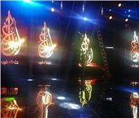 مواهب حقيقية على طريق المجد أبرز إيجابيات مهرجان إبداع