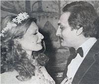 نيللي.. «ملكة جمال» حظها سئ في الحب والزواج