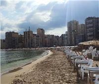 1500 شكوى و8361 حجزًا إلكترونيا.. ختام موسم صيف 2021 بالإسكندرية