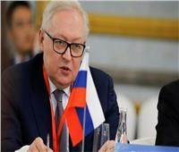 روسيا: موسكو ترفض الاتهامات الأمريكية التي تزعم استخدامها توريد الغاز كسلاح
