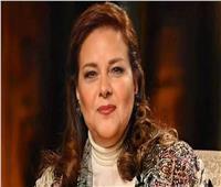 شاهد| ظهور جديد لـ دلال عبد العزيز بعد وفاتها