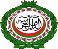 غدًا..اجتماع المكتب التنفيذى لمجلس وزراء الإسكان العرب