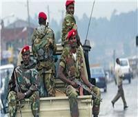 خاص| أمريكا تطالب بوقف هجوم قوات آبي أحمد على تيجراي وتدعو لمحاسبة المتورطين