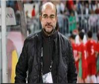 عامر حسين يكشف عن مواعيد ضغط مباريات الدوري