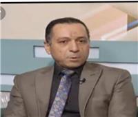 خاص: المركزية لمكافحة الآفات مصر حققت أعلى معدلات فى مكافحة الجراد الصحراوي لزيادة الانتاجية