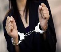 سيدة تقتل رضيعتها داخل مركز لعلاج الإدمان.. وحبس المسئولين عنه