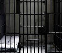 تجديد حبس قيادي إخواني بقنا بتهمة نشر الشائعات وتحريض المواطنين