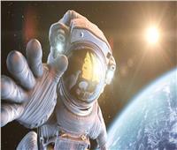 دراسة: البقاء في الفضاء فترات طويلة يسبب تلف الدماغ
