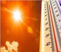 الأرصاد: طقس حار نهارًا يميل للبرودة ليلًاحتى نهاية الأسبوع | فيديو