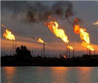 «الطاقة الدولية» تحذر العالم من الاحتباس الحراري واضطراب الأسواق