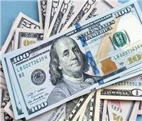 تعرف على أسعار الدولار مقابل الجنيه في بداية تعاملات اليوم الأربعاء