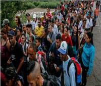 فنزويلا تدين «القتل الجماعي» للمهاجرين في كولومبيا