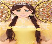 في المولد النبوي:  ديكور بيتك.. «عروسة وحصان»