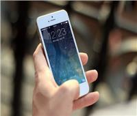 التحول الرقمي.. إقبال متزايد على وسائل الدفع الإلكتروني  فيديو