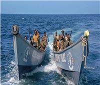 «محكمة العدل الدوليةۛ» تُعيد ترسيم الحدود البحرية بين الصومال وكينيا