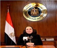 انطلاق فعاليات الملتقى التسويقي المصري الأول للتمور بالوادي الجديد السبت المقبل