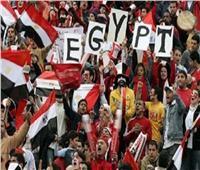 لقاح كورونا شرط أساسي لحضور مباريات الدوري المصري