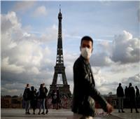 وزير الصحة الفرنسي يدعو الفرنسيين إلى اليقظة بمواجهة كورونا