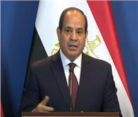 أستاذ سياسات:الرئيس السيسي كان داعماً للعلاقات المصرية المجرية منذ 2015