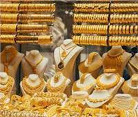 ارتفاع اسعار الذهب للمرة الثانية بمنتصف التعاملات وعيار 21 يسجل 782 جنيه