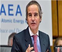 رئيس «الطاقة الذرية»: اتفاق «اوكوس»تشجع على إطلاق سباق التسليح النووي
