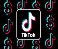 «تيك توك» تزيل أكثر من 80 مليون فيديو لانتهاكها إرشادات المجتمع
