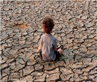 بسبب تغير المناخ.. الاتحاد الأفريقي يعرب عن مخاوفه من تعرض القارة لكوارث