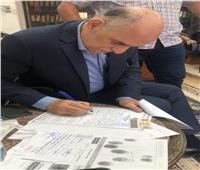 «٥» مرشحين يتنافسون على رئاسة نادي الصيد المصري