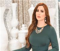 نسرين طافش تستعرض إطلالاتها في مهرجان الجونة بدوراته السابقة