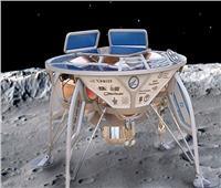 نجاح الرحلة المأهولة الثانية لـ«بلو أوريجين» إلى حافة الفضاء