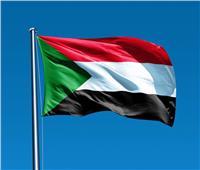 المخابرات السودانية تنفي منع مسؤولين من السفر