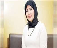 رشا أبو شقرة تكشف تفاصيل فوزها بمقعد نائب لجنة المرأة بالبرلمان الإفريقي .. فيديو