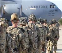 «واشنطن» تعتزم بحث إمكانية نشر قوات أمريكية في أوزبكستان