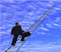 برج الجوزاء اليوم .. النجاح حليفك