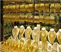 14 جنيهاً في الجرام.. ما السبب وراء الارتفاع الجنوني لأسعار الذهب؟