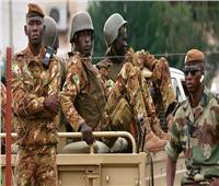 الجيش المالي يوقف جنودا بعد مقاطع فيديو لمشاهد تعذيب
