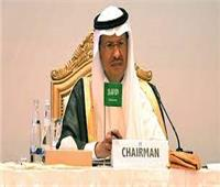 وزير الطاقة السعودي: سوق الغاز الطبيعي يجب تنظيمها بشكل مناسب