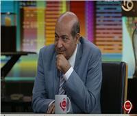 طارق الشناوي: عمرو دياب استفاد من «التكاتك»  فيديو