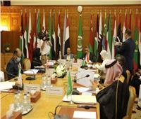 الإسكان: المكتب التنفيذي لمجلس وزراء الإسكان  يهنئ مصرعلى جائزة الأمم المتحدة