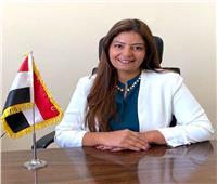 «المالية»: انضمام مصر لـ«مورجان» يعكس تواجدها على خريطة الاقتصاديات المستدامة