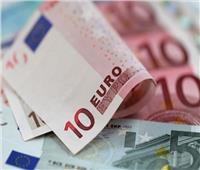 اليورو يسجل 18.29 جنيه في منتصف تعاملات نهاية الأسبوع