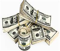 الدولار الامريكي يسجل 15.64 جنيه في منتصف تعاملات الخميس