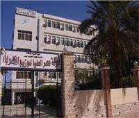 221 مليون جنيه أرباحا تحققها «كهرباء مصر العليا»