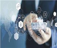 التأمينات الاجتماعية: بدأنا في تطبيق خطة التحول الرقمي