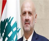 وزير الداخلية اللبناني: السلم الاهلي ليس للتلاعب وما يحدث غير مقبول