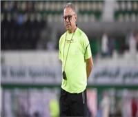 الإسماعيلي يستعد لمواجهة الأهلي بمباراتين وديتين
